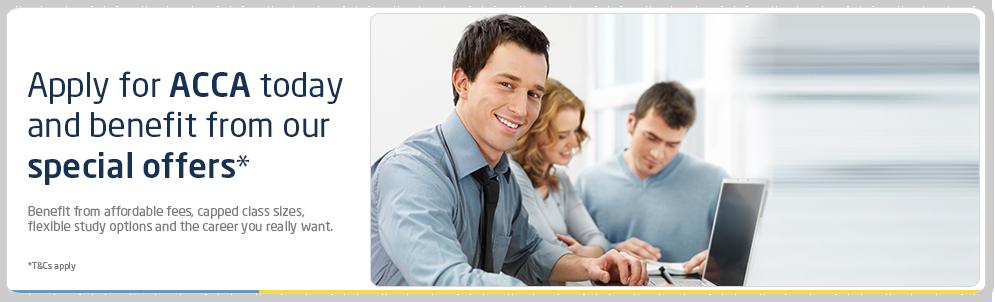 Online postgraduate coursework experience fee help