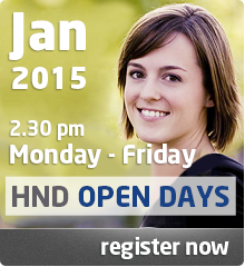 Undergraduate Open Days